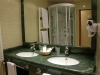 Hotel II Castillas Ávila - Bathroom
