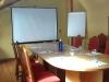 Hotel II Castillas Ávila - Meeting Room