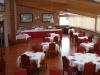 Hotel II Castillas Ávila - Restaurant
