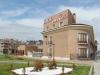 Hotel II Castillas Ávila - Surrounds